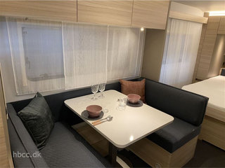 2021 - Adria Altea 542 PH - 3