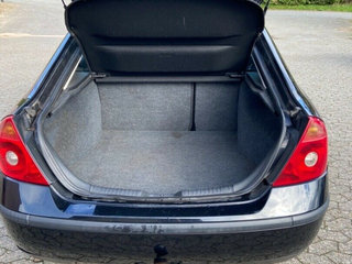 Ford Mondeo 2,0  - 5