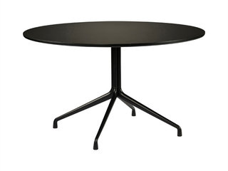 Hay About A Table AAT20 Bord