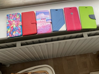 iPhone 8 plus covers