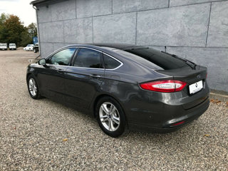 Ford Mondeo 2,0 TDCi 150 Trend aut. - 4