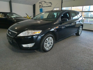 Ford Mondeo 2,3 Trend stc. aut.