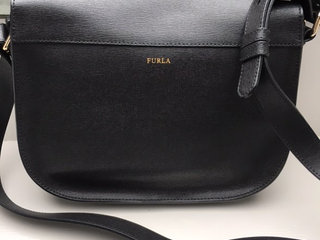 Furla cross body
