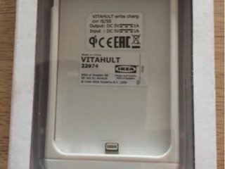 opladetiliiphon5.5s