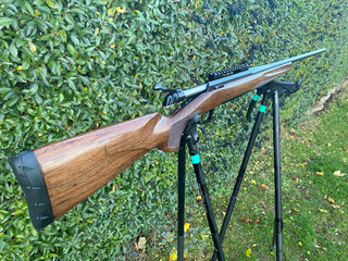 Browning X-Bolt Hunter, .308 links