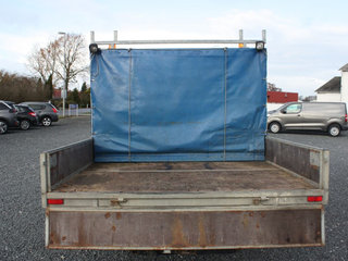 Iveco Daily 3,0 35C17 3450mm Lad AG - 5