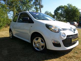 Renault Twingo 1,2 16V Authentique ECO2 - 2