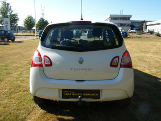 Renault Twingo 1,2 16V Authentique ECO2 - 3
