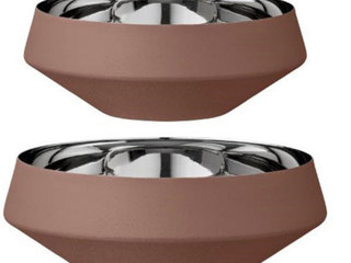 Lucea bowl set