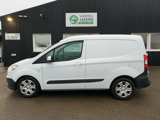 Ford Transit Courier 1,6 TDCi 95 Trend Van