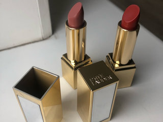 Estee Lauder make up