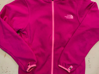 Northface Fleece