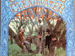 Creedence Clearwater Revival - Do
