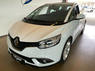 Renault Grand Scenic IV 1,3 TCe 140 Zen - 3