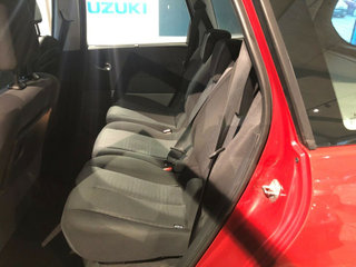Renault Grand Scenic II 1,6 Authentique Comfort - 5