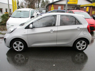 Kia Picanto 1,0 Active Eco - 2