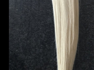 Luksus tape extensions