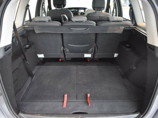 Renault Grand Scenic III 1,5 dCi 110 Expression 7prs - 5