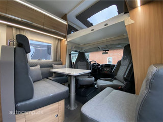 """2021 - Adria Coral XL Axess S670 SL    """"Autocamp All-in"""" - 3"""