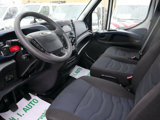 Iveco Daily 2,3 35S14 3750mm Lad - 3