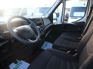 Iveco Daily 2,3 35S15 4100mm Lad - 3