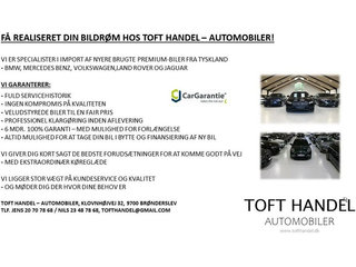 Land Rover Discovery Sport 2,0 TD4 180 SE aut. - 2