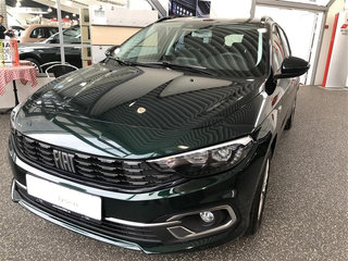 Fiat Tipo SW 1,0 T3 Life 100HK Stc