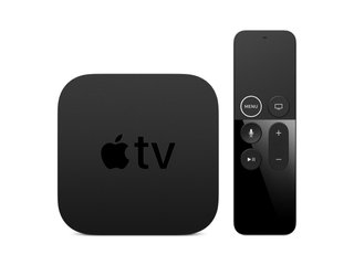 Apple TV 4K 32/64 GB