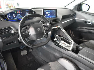 Peugeot 5008 1,6 BlueHDi 120 Allure EAT6 - 5