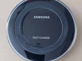 Samsung Wireless Charger EP-PN920
