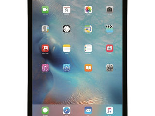"Apple iPad Pro 10,5"" 512GB WiFi + Cellular (Space Gray) - 2017 - Grade B - tablet"