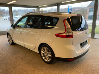 Renault Grand Scenic III 1,5 dCi 110 Expression aut. - 3