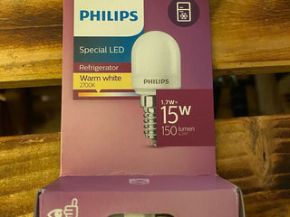PhilipsspecialLED