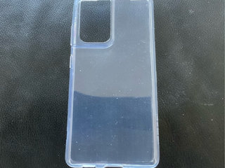 Cover Samsung s21ultra