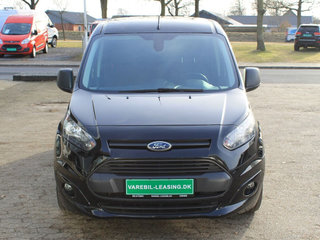 Ford Transit Connect 1,5 TDCi 100 Trend lang - 2