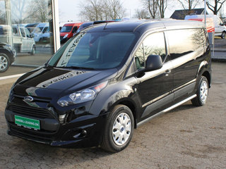 Ford Transit Connect 1,5 TDCi 100 Trend lang - 3