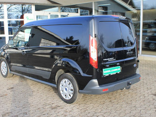 Ford Transit Connect 1,5 TDCi 100 Trend lang - 4