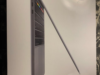 MacBook Pro 512 gb space Grey
