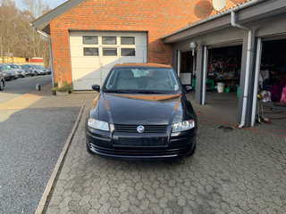 Fiat Stilo -1,6-God Km Regulær