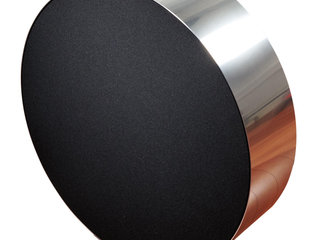 Beosound Edge Alu/Bronze/Brass/ Demo