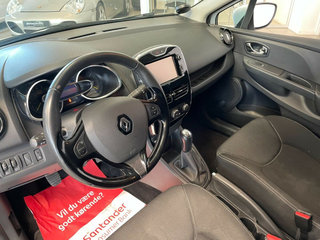 Renault Clio IV 0,9 TCe 90 Expression - 5