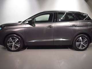 Peugeot 3008 1,5 BlueHDi First Selection EAT8 - 3