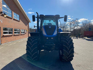 New Holland T7.230 PC Classic  - 3