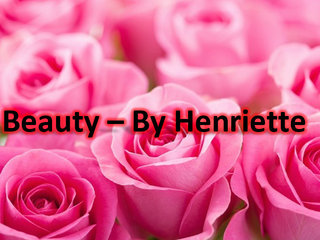 Beauty - by Henriette