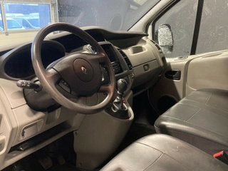 Renault Trafic T29 2,0 dCi 115 L2H1 ECO - 5