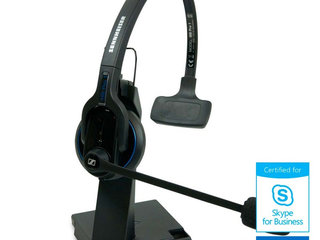 Sennheiser Headset Model MB PRO 1