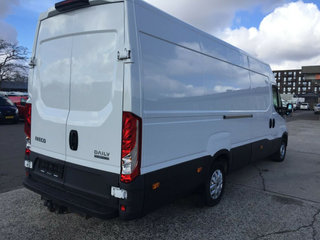 Iveco Daily 2,3 35S16 16m³ Van AG8 - 3