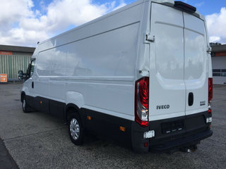 Iveco Daily 2,3 35S16 16m³ Van AG8 - 4