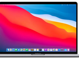 Apple MacBook Pro 13 512GB