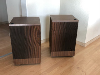 BOSE 501 System lll